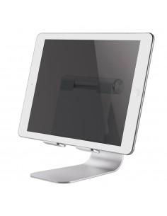 newstar-ds15-050-tabletti-umpc-hopea-passiiviteline-1.jpg