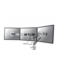 newstar-desk-mount-1.jpg