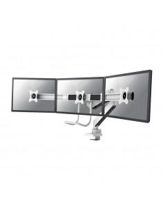 newstar-flat-screen-desk-mount-1.jpg