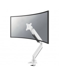 newstar-curved-screen-desk-mount-1.jpg