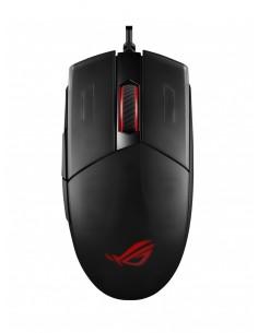 asus-rog-strix-impact-ii-mouse-ambidextrous-usb-type-a-optical-6200-dpi-1.jpg