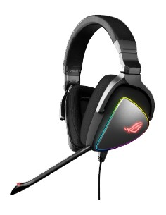 asus-rog-delta-core-headset-head-band-3-5-mm-connector-black-1.jpg