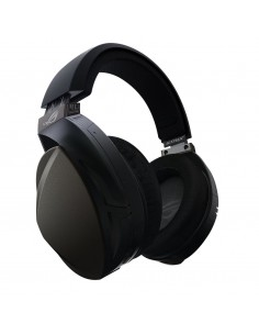 asus-rog-strix-fusion-wireless-kuulokkeet-paapanta-musta-1.jpg