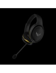asus-tuf-gaming-h5-kuulokkeet-paapanta-musta-1.jpg