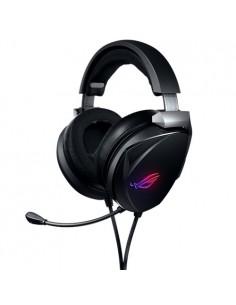 asustek-rog-theta-7-1-accs-gaming-headset-in-1.jpg