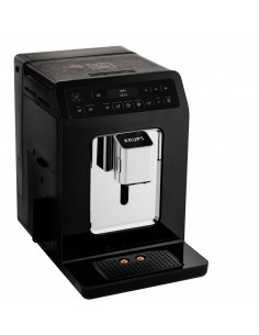 krups-evidence-ea8908-coffee-maker-fully-auto-espresso-machine-2-3-l-1.jpg