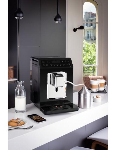 krups-evidence-ea8908-kahvinkeitin-espressokone-2-3-l-taysautomaattinen-2.jpg