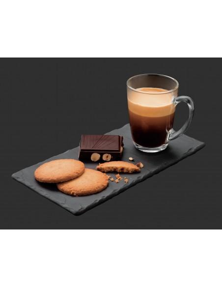 krups-evidence-ea8908-kahvinkeitin-espressokone-2-3-l-taysautomaattinen-4.jpg