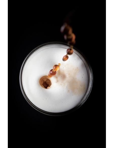krups-evidence-ea8908-kahvinkeitin-espressokone-2-3-l-taysautomaattinen-6.jpg