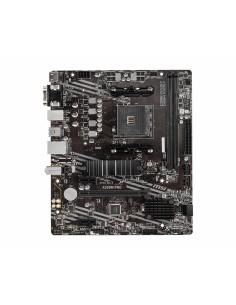 msi-a520m-pro-motherboard-amd-a520-socket-am4-micro-atx-1.jpg