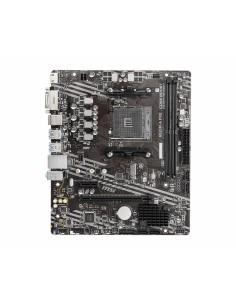 msi-a520m-a-pro-motherboard-amd-a520-socket-am4-micro-atx-1.jpg