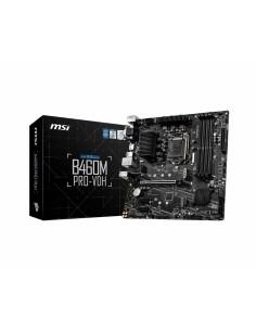 msi-b460m-pro-vdh-intel-b460-lga-1200-micro-atx-1.jpg