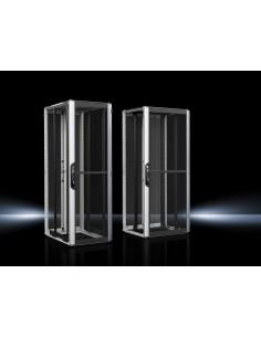 rittal-5309-116-rack-cabinet-42u-freestanding-grey-1.jpg