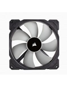 corsair-ml140-computer-case-fan-14-cm-black-grey-1-pc-s-1.jpg