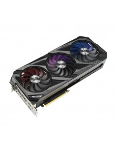 asus-rog-strix-rtx3090-o24g-gaming-nvidia-geforce-rtx-3090-24-gb-gddr6x-1.jpg