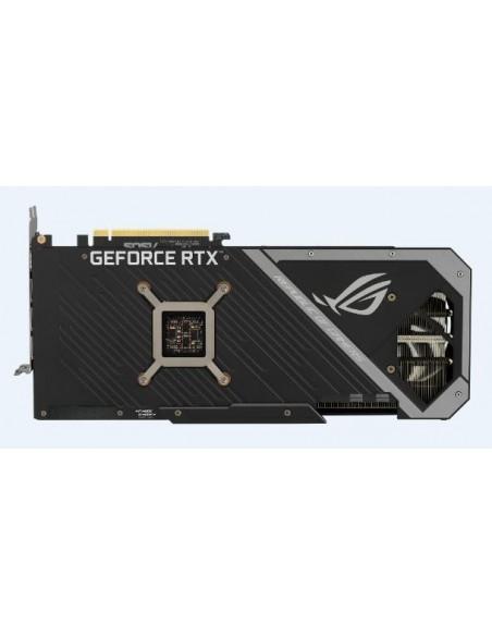 asus-rog-strix-rtx3070-o8g-gaming-nvidia-geforce-rtx-3070-8-gb-gddr6-3.jpg