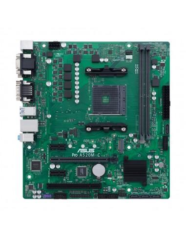 asustek-computer-pro-a520m-c-cpnt-matx-2gln-u3-2-m2-sata6-4xddr4-1.jpg