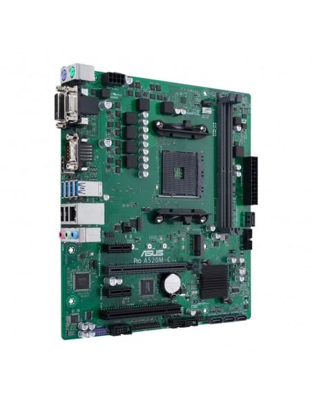 asustek-computer-pro-a520m-c-cpnt-matx-2gln-u3-2-m2-sata6-4xddr4-2.jpg