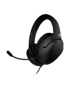 asustek-rog-strix-go-core-accs-gaming-headsets-1.jpg