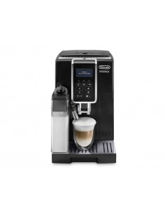 delonghi-dinamica-ecam-350-55-b-fully-auto-espresso-machine-1.jpg