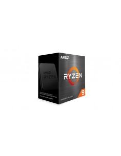 amd-ryzen-9-5950x-processor-3-4-ghz-64-mb-l3-1.jpg