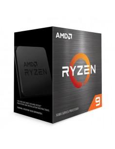 amd-ryzen-9-5900x-processor-3-7-ghz-64-mb-l3-1.jpg