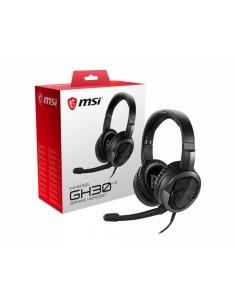 msi-immerse-gh30-v2-kuulokkeet-paapanta-musta-1.jpg