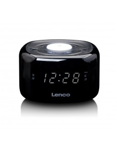 lenco-cr-12bk-clock-digital-black-1.jpg