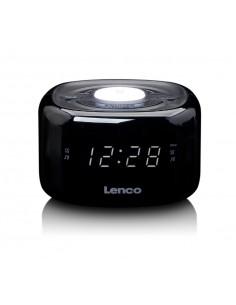 lenco-cr-12bk-kello-digitaalinen-musta-1.jpg