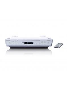 lenco-kcr-150-seinaan-kiinnitettava-digitaalinen-valkoinen-1.jpg
