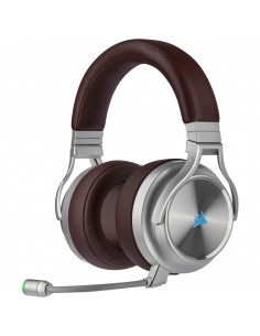 corsair-virtuoso-wireless-headset-se-1.jpg