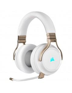 corsair-virtuoso-rgb-headset-head-band-3-5-mm-connector-pearl-1.jpg