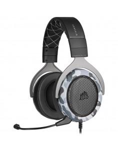 corsair-hs60-haptic-stereo-headset-eu-1.jpg