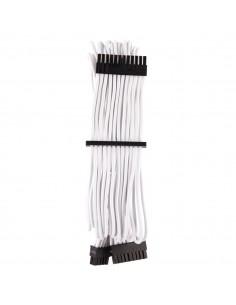 corsair-premium-sleeved-dc-cable-pro-1.jpg