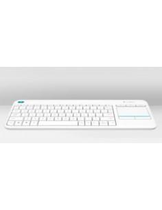 logitech-k400-plus-nappaimisto-langaton-rf-qwerty-englanti-uk-valkoinen-1.jpg