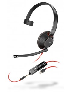 poly-blackwire-5210-headset-head-band-usb-type-c-black-1.jpg