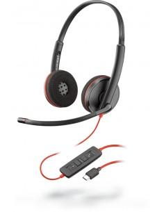 poly-blackwire-c3220-headset-head-band-usb-type-c-black-1.jpg