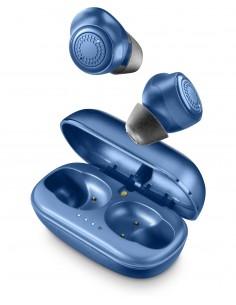 cellularline-petit-kuulokkeet-in-ear-sininen-1.jpg