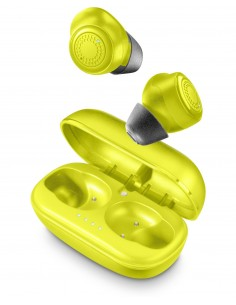 cellularline-petit-headset-in-ear-bluetooth-lime-1.jpg