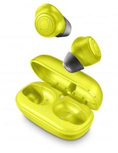 cellularline-petit-kuulokkeet-in-ear-lime-1.jpg