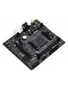 asrock-a520m-hdv-motherboard-socket-am4-micro-atx-1.jpg