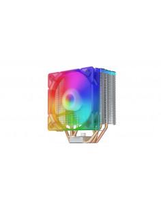 silentiumpc-fera-3-evo-argb-processor-cooler-12-cm-1.jpg