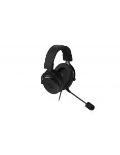silentiumpc-gear-viro-headphones-1.jpg