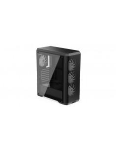 silentiumpc-ventum-vt4v-evo-tg-argb-tower-black-1.jpg