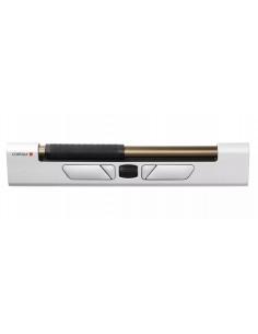 contour-design-rm-mobile-mouse-ambidextrous-bluetooth-usb-type-a-3000-dpi-1.jpg