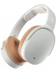 skullcandy-hesh-anc-kuulokkeet-paapanta-3-5-mm-liitin-usb-type-c-bluetooth-valkoinen-1.jpg