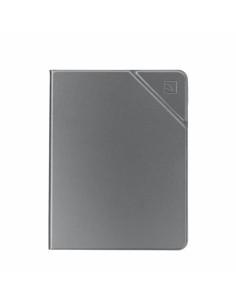 tucano-metal-27-9-cm-11-folio-grey-1.jpg