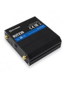 teltonika-rut230-3g-2g-wifi-router-1.jpg
