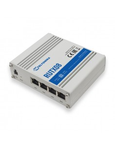 teltonika-rutx08-wired-router-gigabit-ethernet-grey-1.jpg