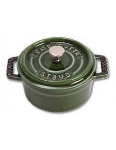staub-minis-yksittainen-paistinpannu-1.jpg